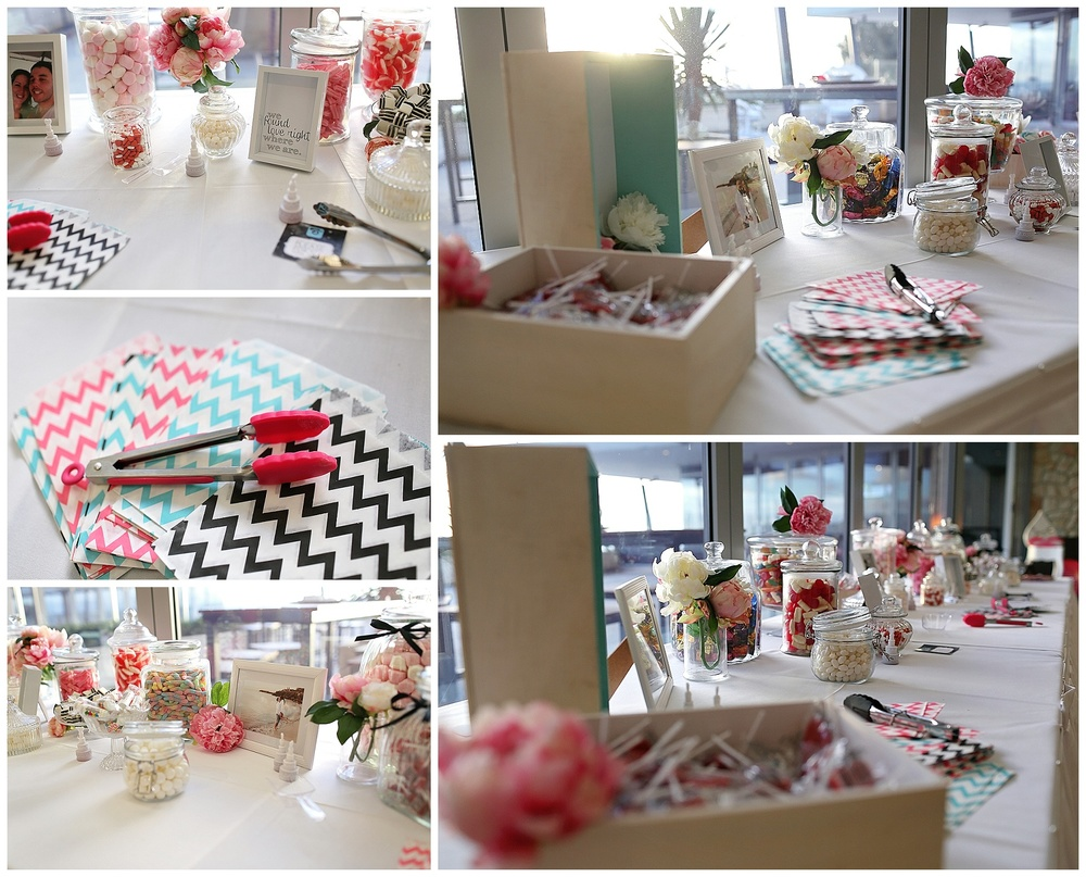 lolly buffet perth