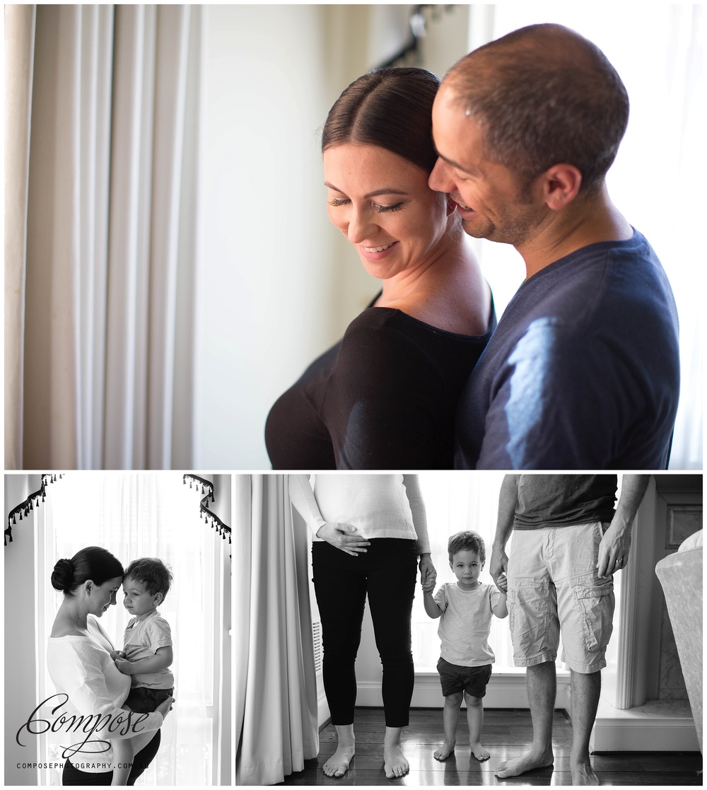 SFMaternity shoot_0070.jpg