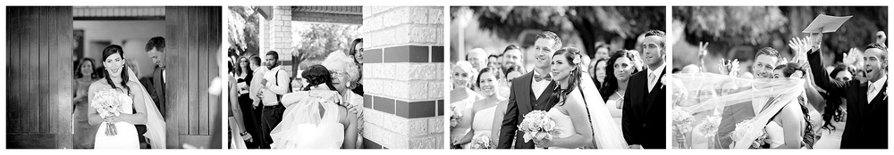 documentary wedding photographer perth