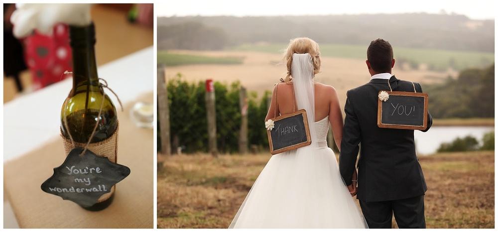 Wills Domain Wedding