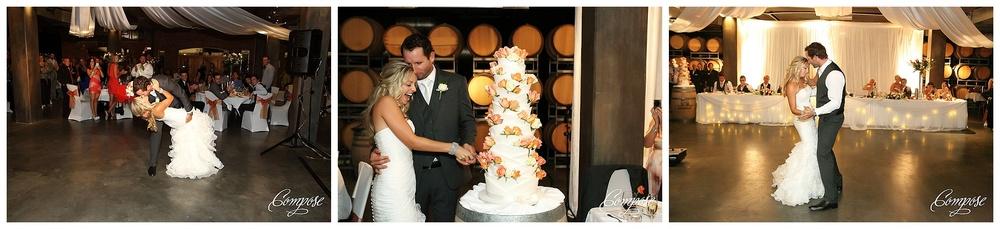 Wedding Photography Swan Valley