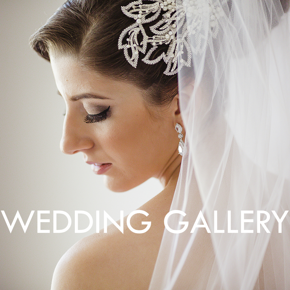 Click the image to view our Wedding Photography Galleries.