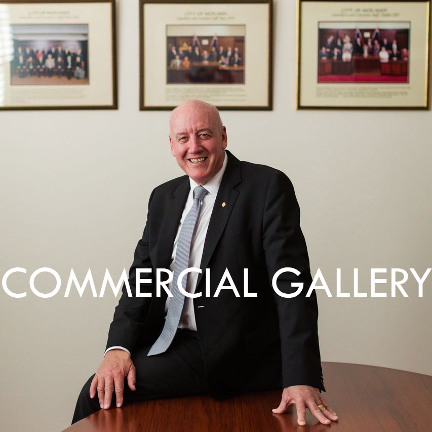 Click the image for more information on our commercial photography.