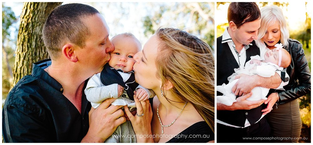 Newborn Photographer Swan Valley