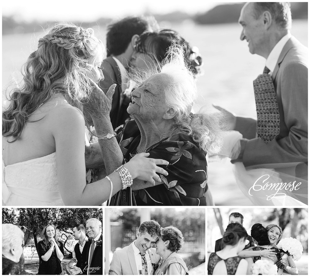 Perth wedding photographer