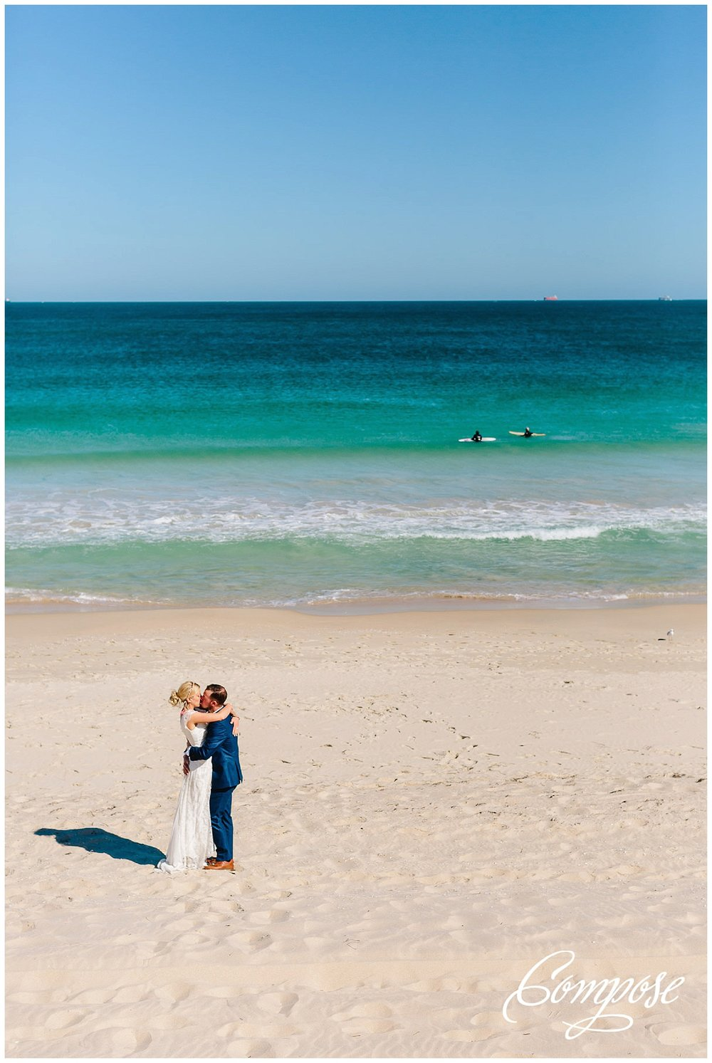 Perth Wedding Photography