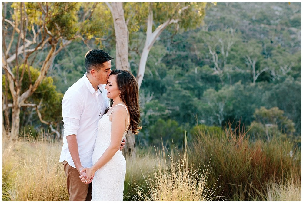 Swan Valley Wedding Photography