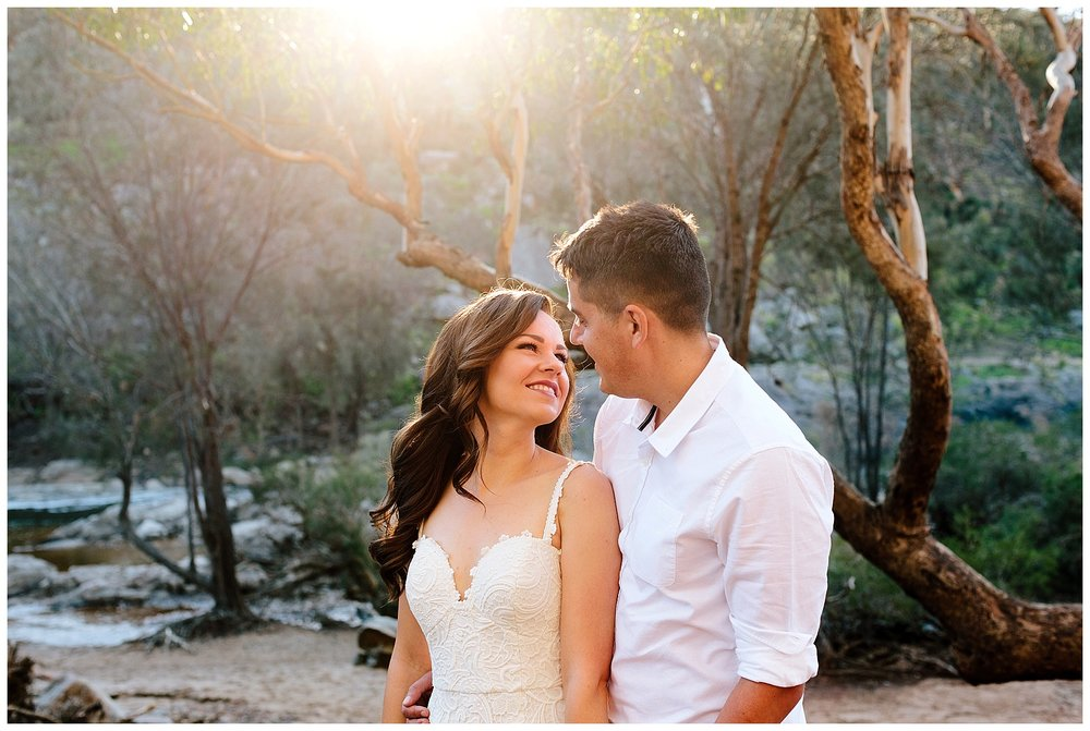 engagement photography perth 80.jpg