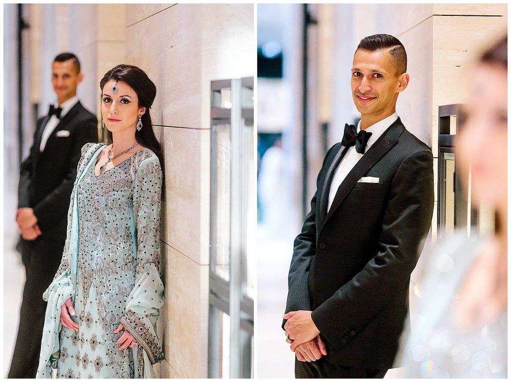 Crown Towers Perth Wedding 082.jpg