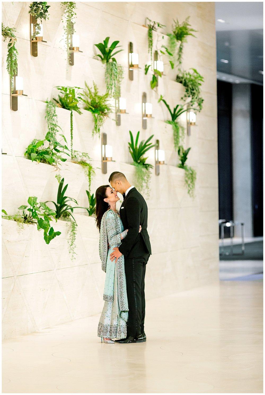 Crown Towers Perth Wedding 083.jpg