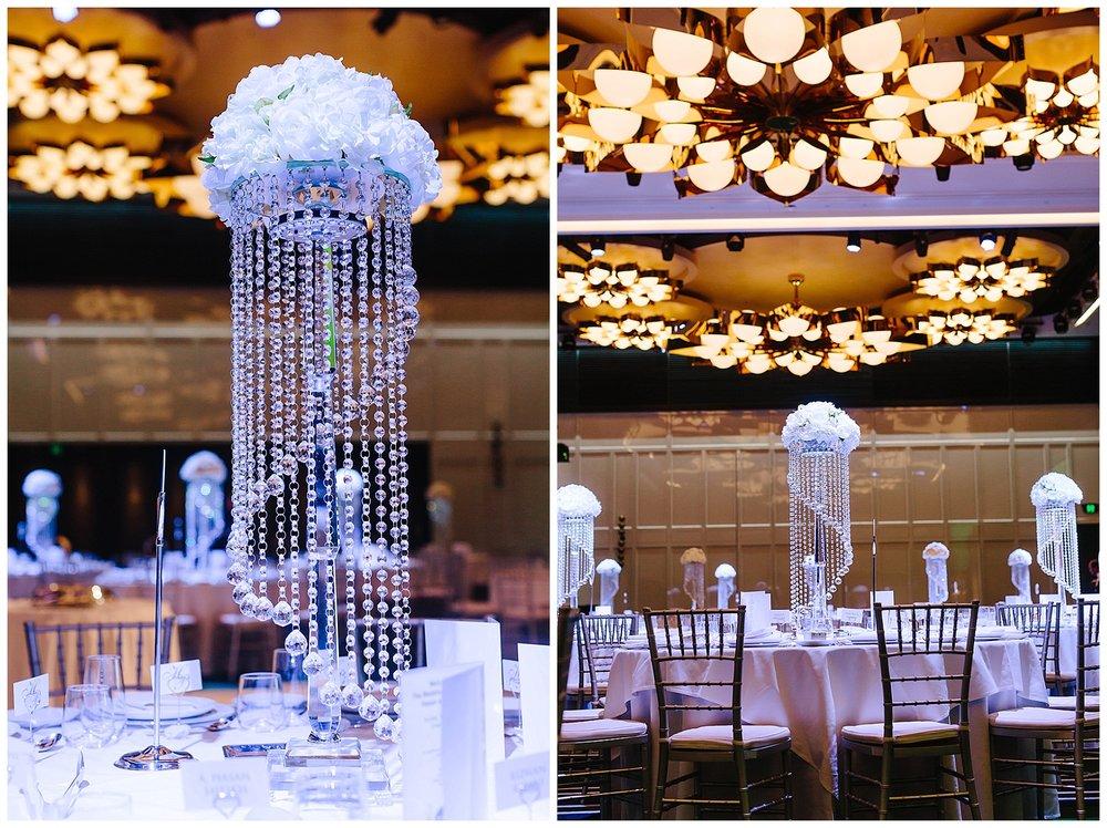 Crown Towers Perth Wedding 094.jpg