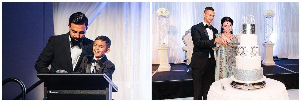 Crown Towers Perth Wedding 098.jpg