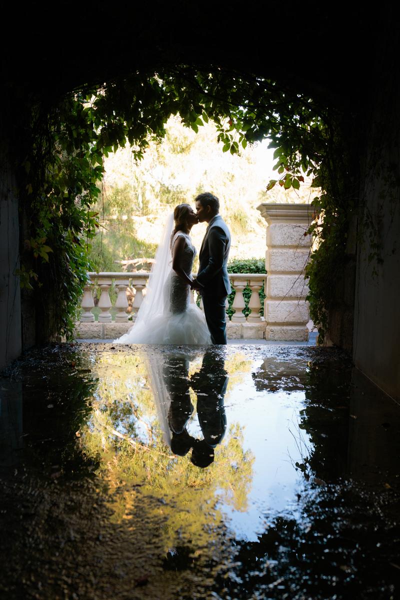 Weddings at Caversham House