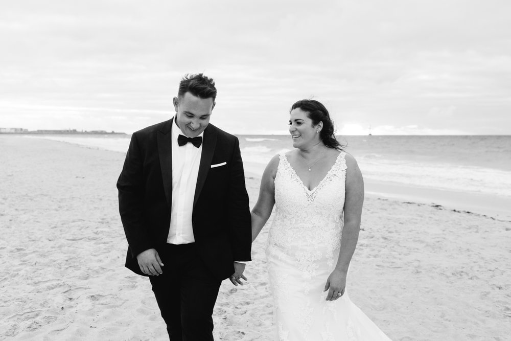 Wedding Photography Perth-220.jpg