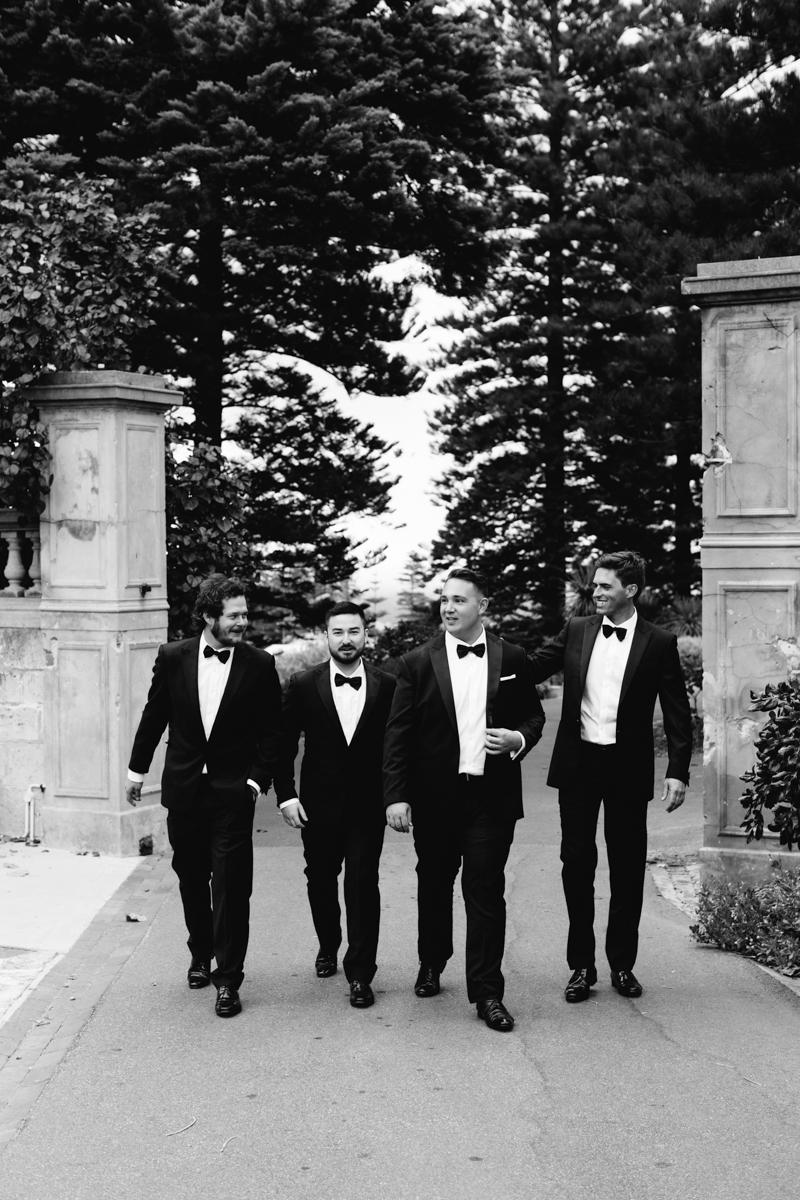 Wedding Photography Perth-219.jpg
