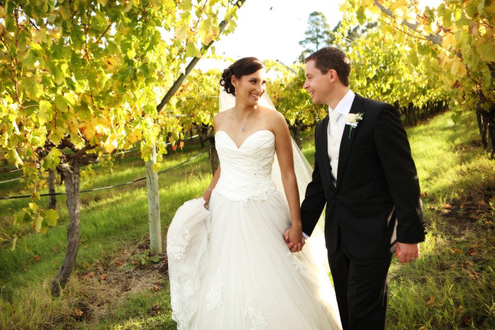 Wedding Photography Perth-18.jpg
