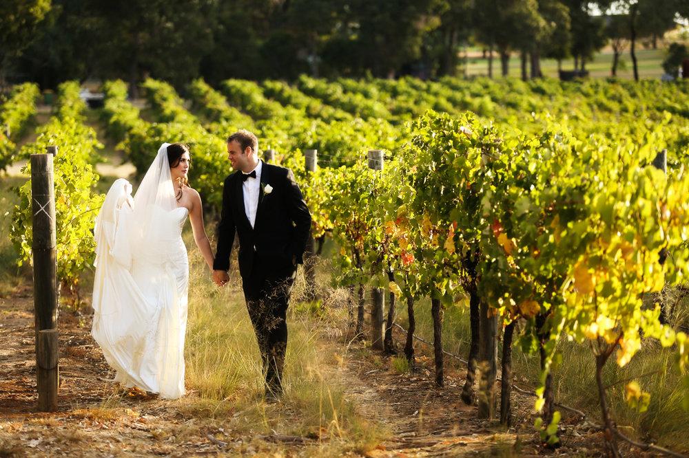 Wedding Photography Perth-14.jpg