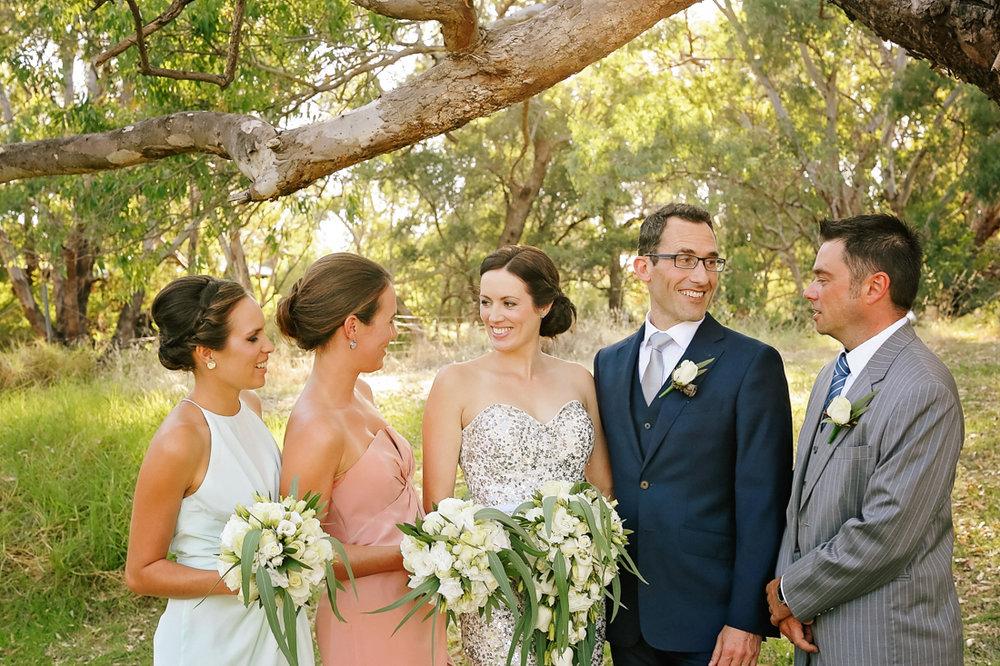 Wedding Photography Perth-28.jpg