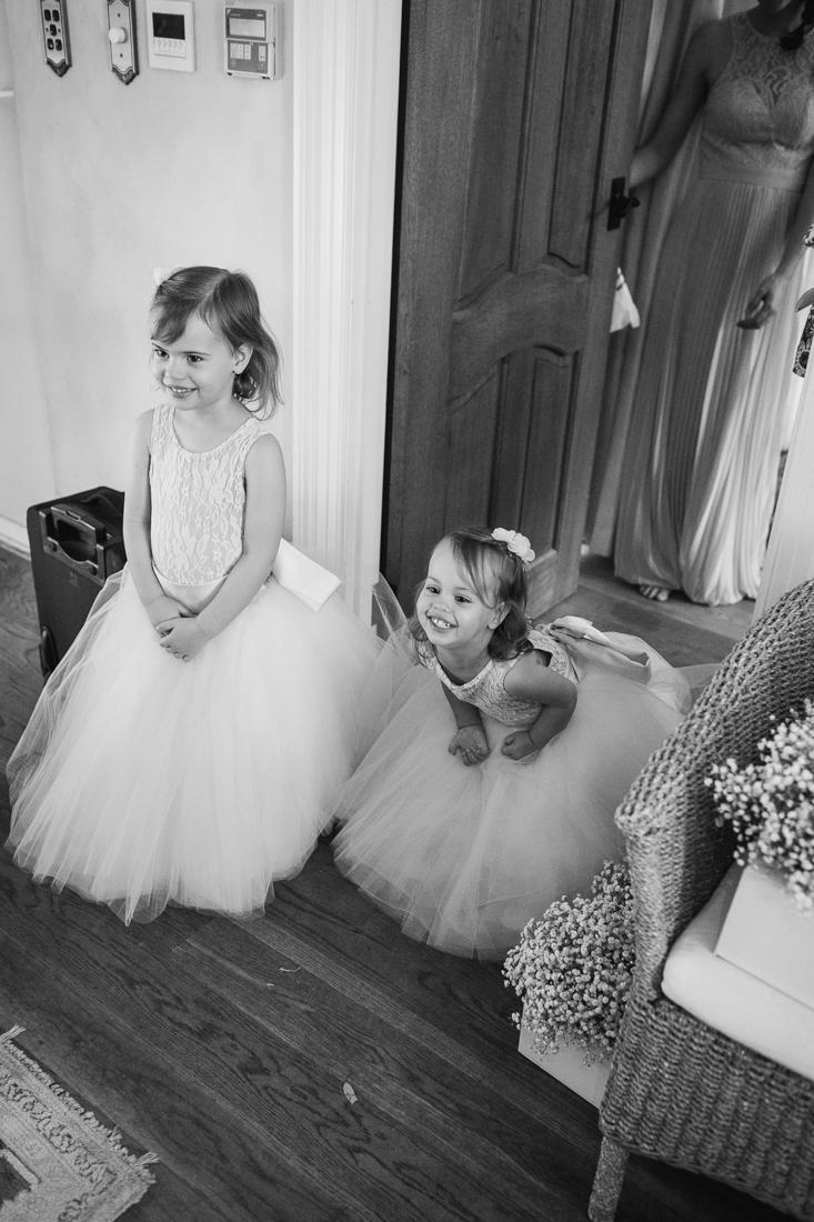 Wedding Photography Perth-74.jpg