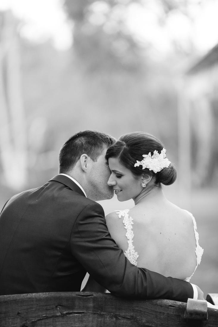 Wedding Photography Perth-79.jpg