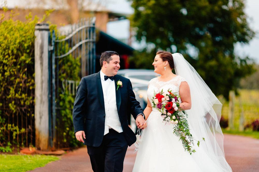 Wedding Photography Perth-147.jpg