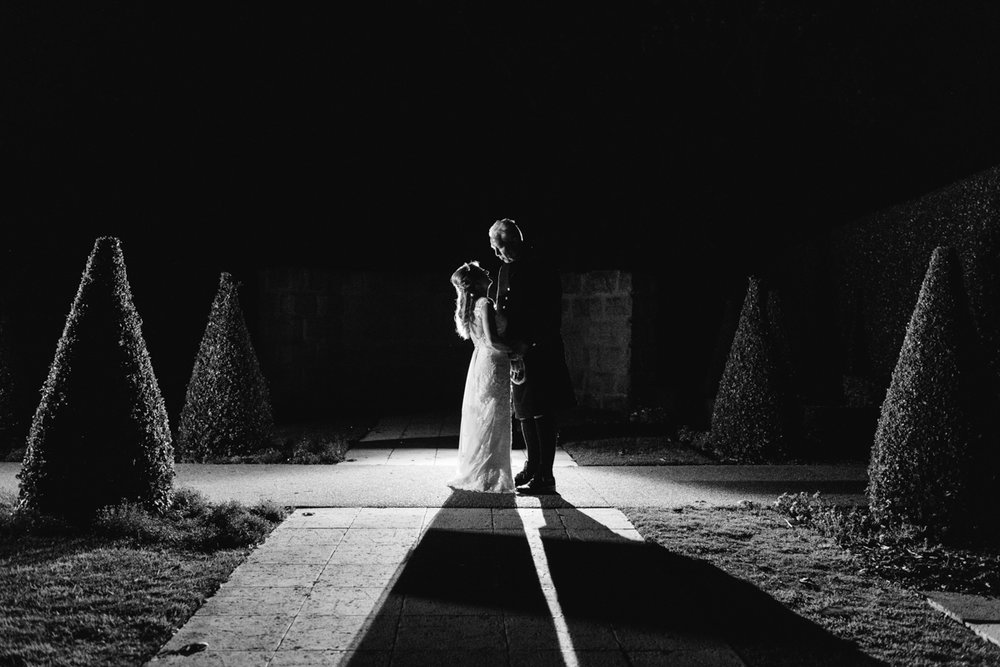 Wedding Photography Perth-226.jpg