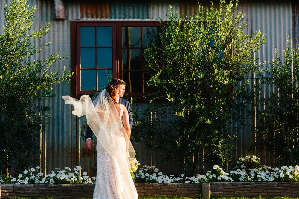 Wedding Photography Perth-243.jpg