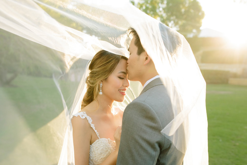 Wedding Photography Perth-264.jpg