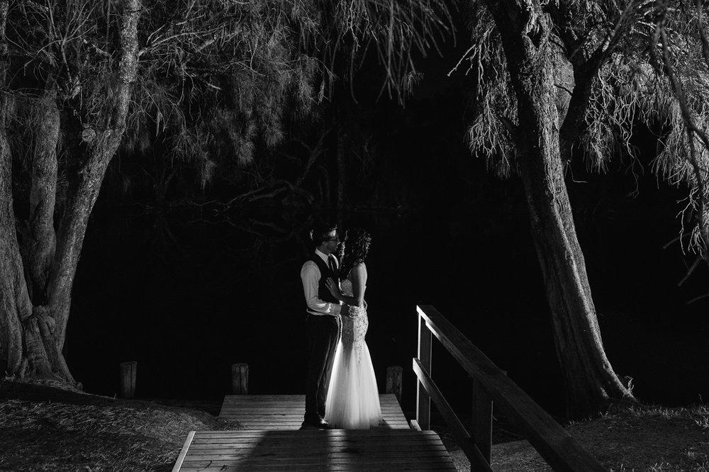 Wedding Photography Perth-76.jpg
