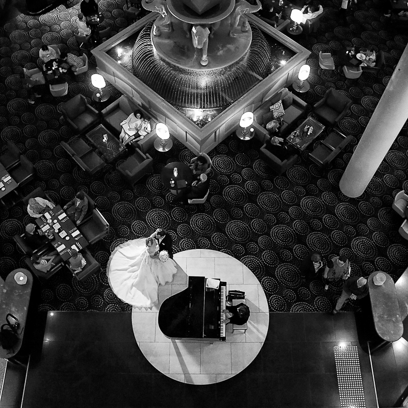 Wedding Photography Perth-33.jpg
