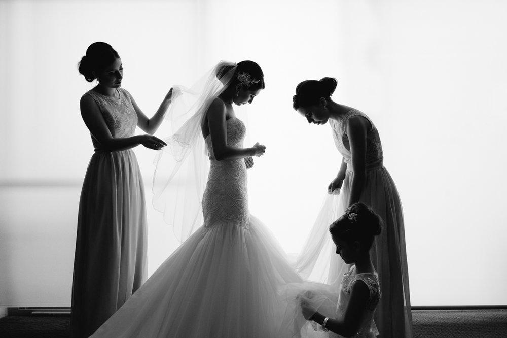 Wedding Photography Perth-204.jpg