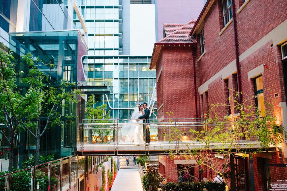 Wedding Photography Perth-188.jpg