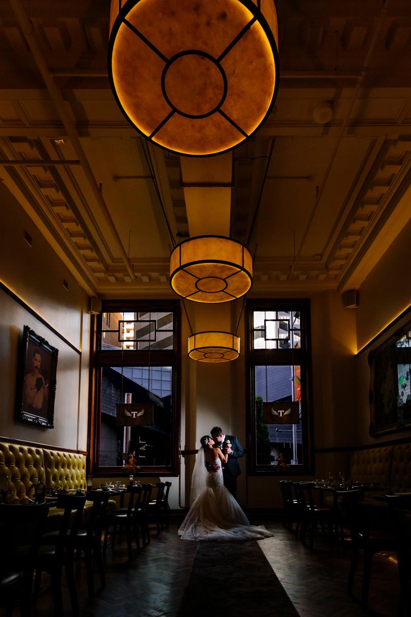Wedding Photography Perth-213.jpg