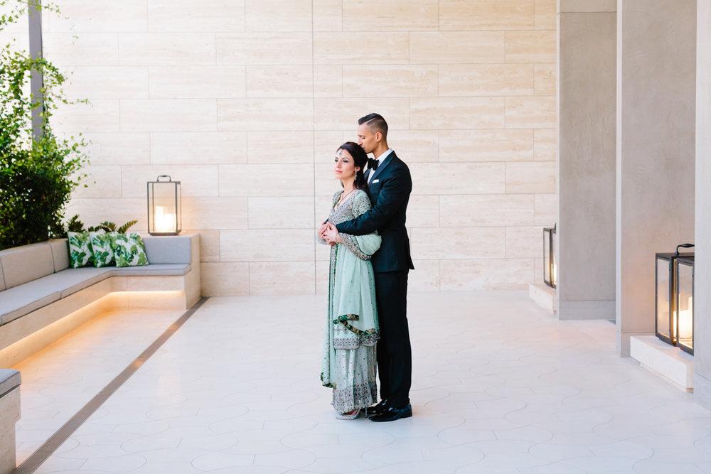 Wedding Photography Perth-254.jpg