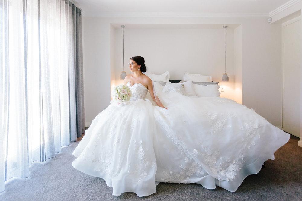 Wedding Photography Perth-230.jpg