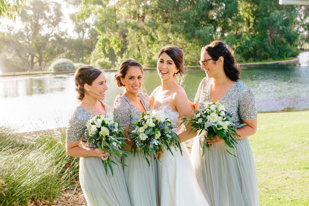 Wedding Photography Perth-273.jpg