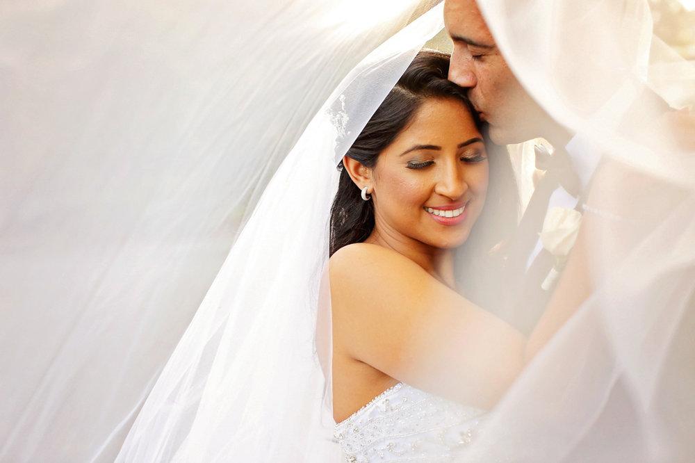 Wedding Photography Perth-54.jpg