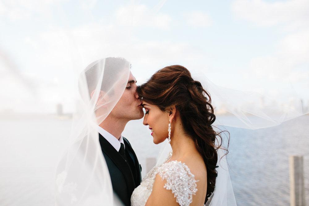 Wedding Photography Perth-187.jpg