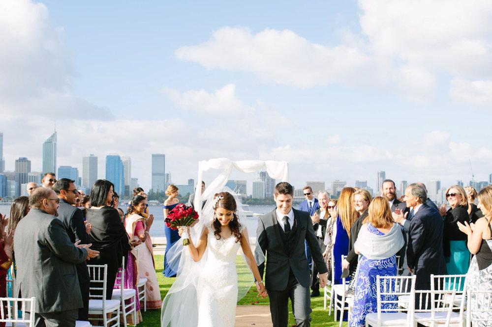 Wedding Photography Perth-170.jpg