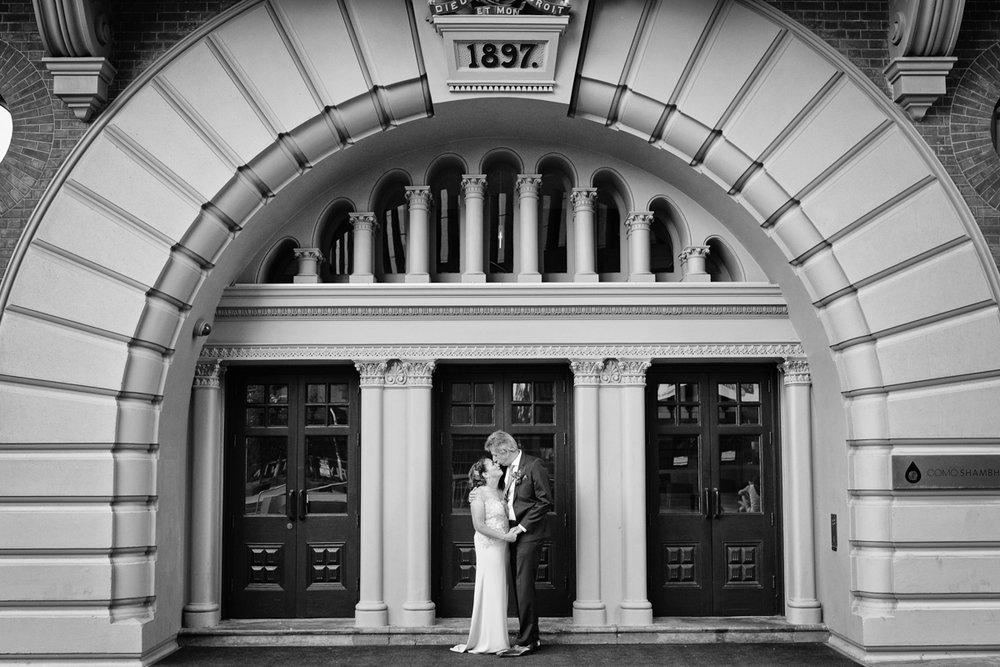 Wedding Photography Perth-284.jpg