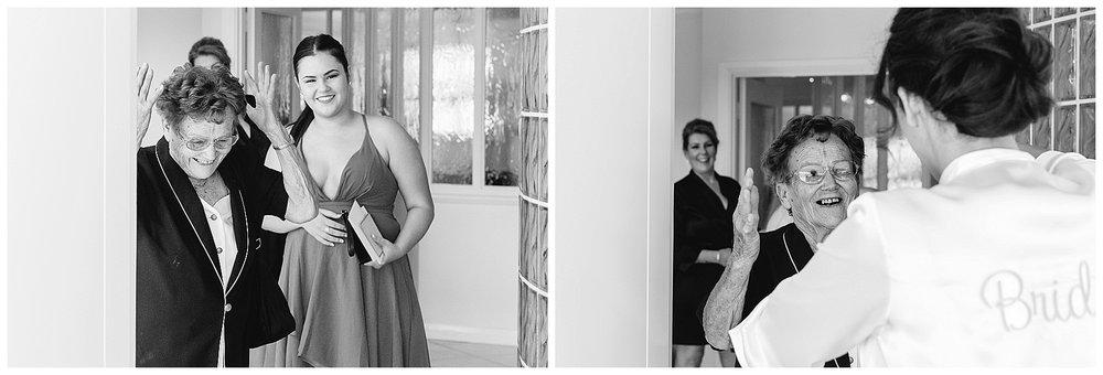 Frasers Wedding 005.jpg