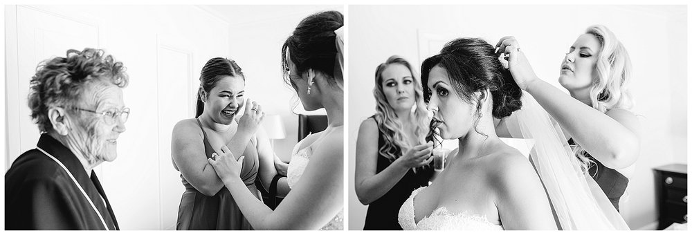 Frasers Wedding 006.jpg