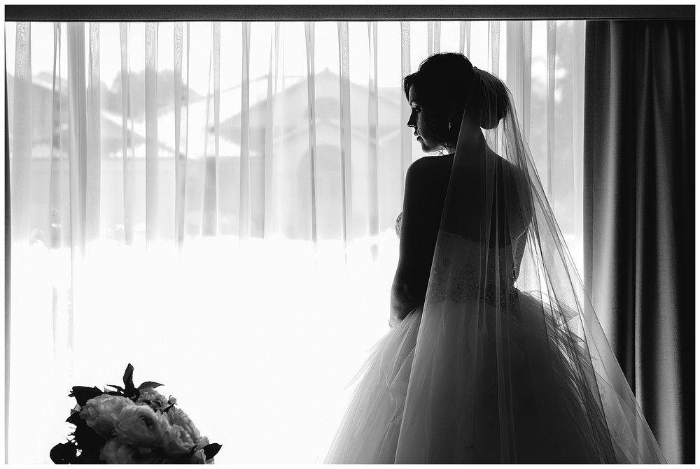 Frasers Wedding 008.jpg