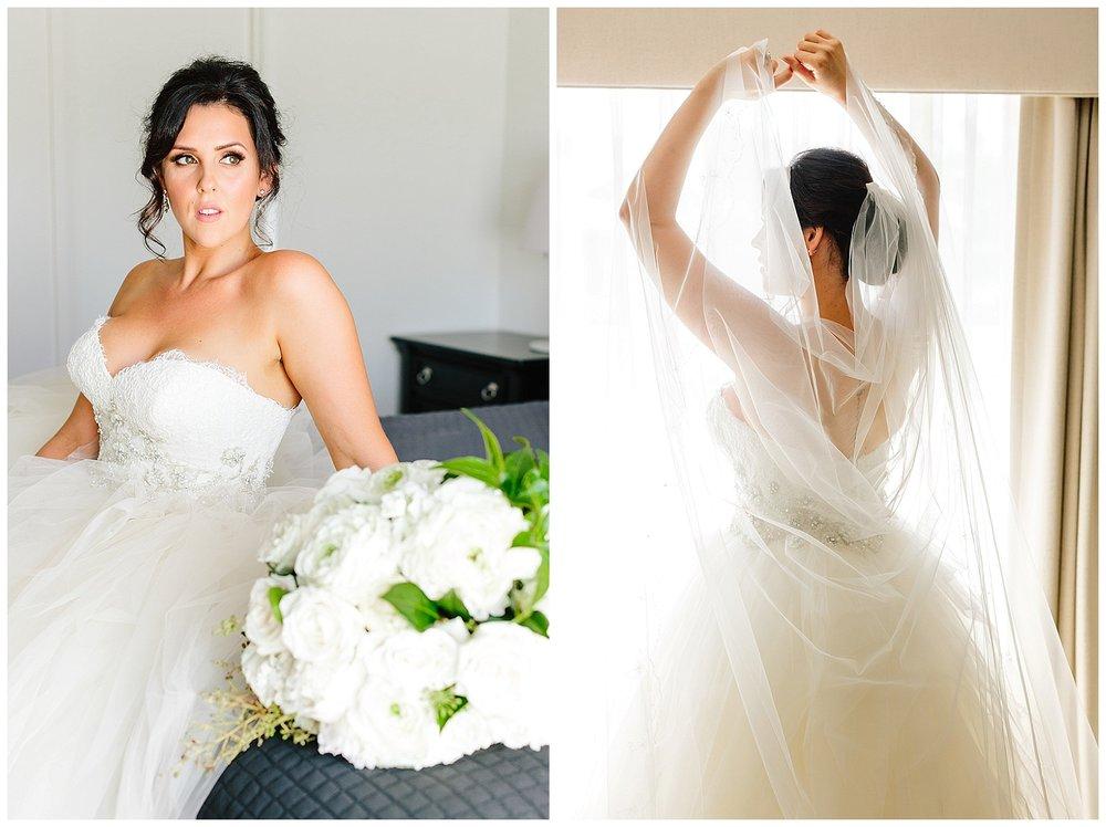 Frasers Wedding 009.jpg
