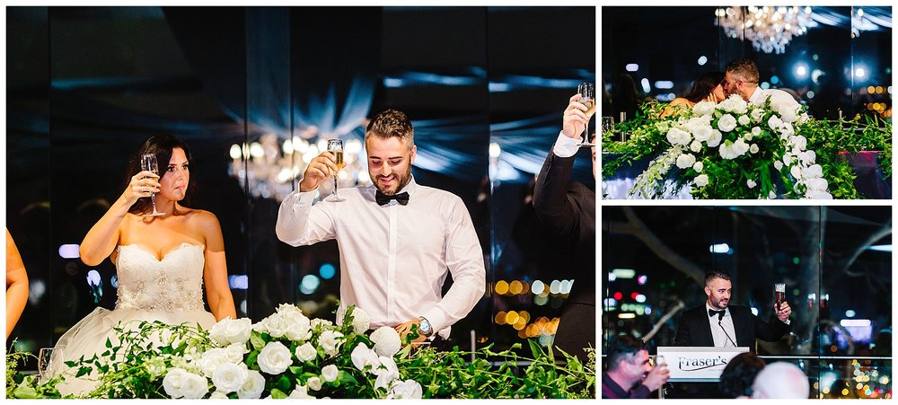 Frasers Wedding 011.jpg