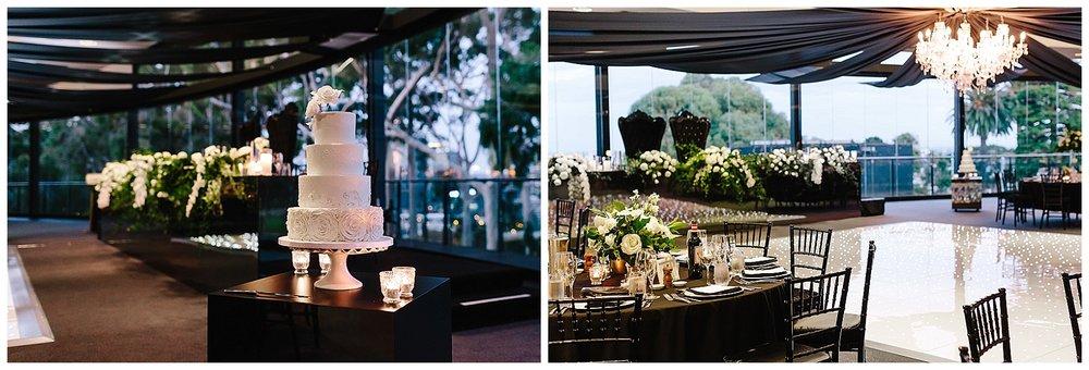 Frasers Wedding 013.jpg