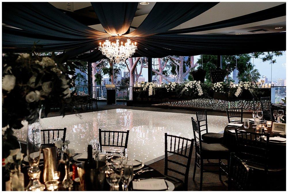 Frasers Wedding 012.jpg