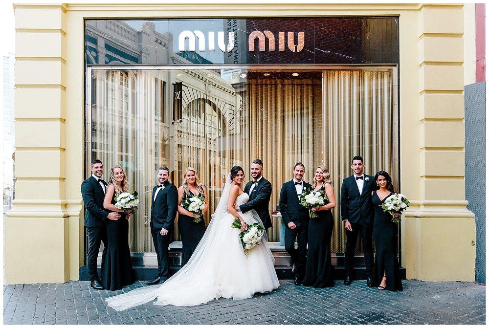 Frasers Wedding 014.jpg