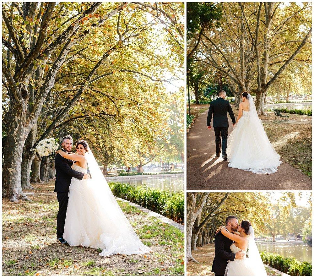 Frasers Wedding 015.jpg