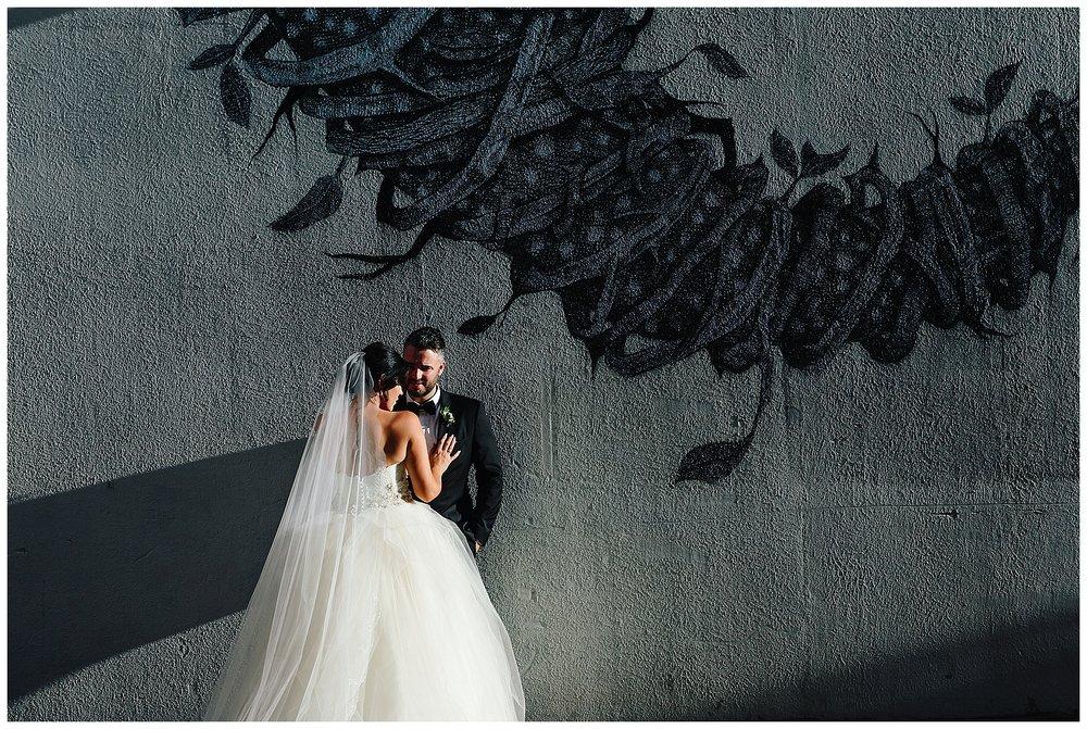 Frasers Wedding 016.jpg